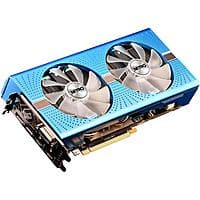Sapphire RX 590 at Newegg for Sapphire RX 590 at Newegg for $220