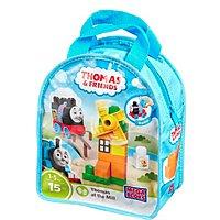 Mega Bloks: Thomas & Friends McColl's Farm Set $6.50 + Free Store Pickup