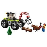 Pickup & Caravan $24, Forest Tractor $16 & More +Free Store Pickup