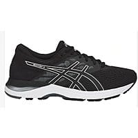 ASICS Mens/Womens GEL-Flux 5 Running Shoes T811N / T861N - $29.99 +Free Shipping