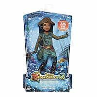 Disney Descendants Uma Under the Sea Doll $5.91 - Amazon *Add On