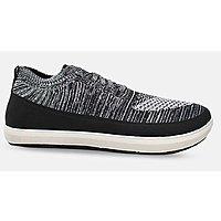 Altra Vali Men's Sneakers (black or green) Women's (black or light gray) $59.99 + Free Shipping