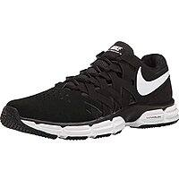 NIKE Men's Lunar Fingertrap Trainer (6, 6.5, 8, 9.5, 13, 15 Only) $34.98 - Amazon