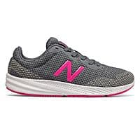New Balance Women's 490v7 $34.99 +$1 Ship