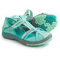 Merrell Hydro Monarch Sandals (For Youth Girls) $10.00 + Free Shipping