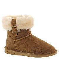 Bearpaw Abby Hickory Boot (Women's) $29.99 +Free Shipping