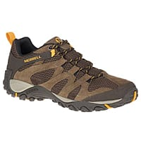 Merrell Extra 35% Off Sale Styles: Men's Shoes From $37.09 Shipping is Free $59+