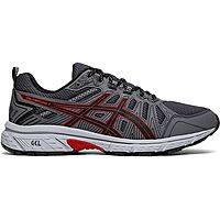 ASICS Gel-Venture 6 or 7 Running Shoes $32.00 + Free Shipping
