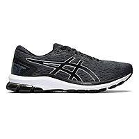 Asics Men's GT 1000 9 Running Shoes $64.00 + Free Shipping