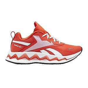 Reebok Boy's Zig Elusion Energy Grade School Shoes $30 + Free Shipping