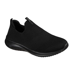 Skechers Ultra Flex First Take Women's Slip On Sneaker $34.17 + Free Shipping