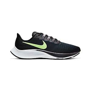 Nike Air Zoom Pegasus 37 Women's Running Shoes (various colors) $58.50 + Free Shipping