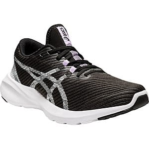 ASICS Versablast Women's Running Sneaker (Various Colors) $38.50 + Free Shipping at shoes.com