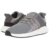 adidas Men's Running Shoes I-5923 $40, EQT Support 93/17 $60 & More + Free S/H w/ Amazon Prime