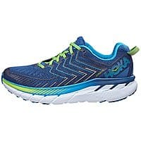 20% Off at Running Warehouse Including Clearance + Free Shipping