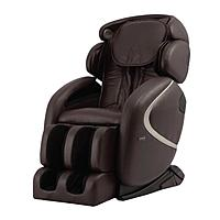 Titan Osaki Massage Chairs: Aurora $994.28 | OS-3700 $1173 | Titan Pro TP-8500 from $1348 | OS-4000LS from $1530 + Free Shipping