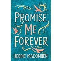 3/23 FREE Kindle ebooks - Debbie Macomber and Spanish language titles + Latin History for Morons audiobook @ Audible - FREE audiobook @ Audible Image
