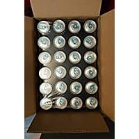 Prime Members: 24 Pack of 16-Oz Monster Energy Drinks (Lo-Carb or Original) $  29 + Free Shipping
