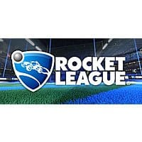Rocket League 40% off (35.99 for 4 pack)- $  9 per code