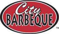 City BBQ - Buy $  30 in Gift Cards get a $  5 Bonus Card Until  6/17
