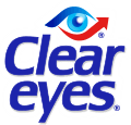 40% Off Cartwheel Offer: Clear Eyes Redness Relief, Only $  1.46 at Target!