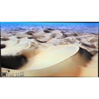 """New LG 65"""" OLED TV - LG OLED65C8P - $1799"""