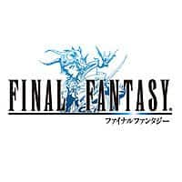 Final Fantasy sale upto 50% (Starting from $4) off iOS @itunes