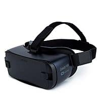 Samsung Gear VR (2016) $48.90 on eBay