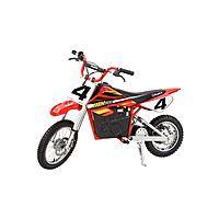 Razor MX500 Kids Dirt Rocket Supercross 15 MPH Electric Bike Motorcycle $84.79