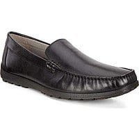 ECCO Reciprico Classic Moccasin Men's - $76.97