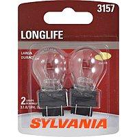 $  2. 67 SYLVANIA 3157 Long Life Miniature Bulb, (Contains 2 Bulbs) add-on item