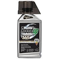 Roundup max control 365 concentrate Amazon $  19.00 free shipping