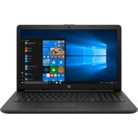 "HP 15z Laptop - 15.6"" FHD, AMD Ryzen 5 2500U w/ Vega 8, 16 GB DDR4-2400, 256 GB PCIe NVMe M.2 SSD: $549.99 + FS"