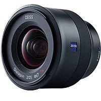ZEISS Batis 25mm f/2 Lens for Sony E B&H $899