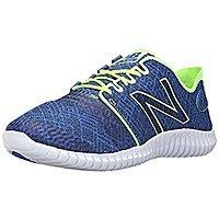 New Balance Men's M730V3 Flexonic Running Shoe 19.99 on Amazon ( limited sizes )