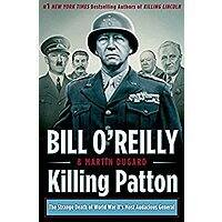 Bill O'Reilly's Killing Series $  2.99 each Kindle Edition