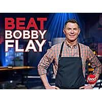Amazon Digital TV Shows:  Beat Bobby Flay-Season 22-$1.99(HD) & Paper Champions-$4.99(HD) & Expedition Unknown-Season 7-$1.99(HD)