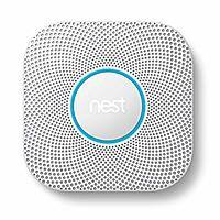Google Nest Protect $49 at Target