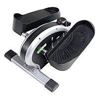 Stamina In-Motion Elliptical Trainer on sale $40.99