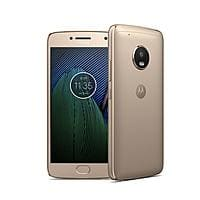 Motorola Moto G5 Plus 32GB $169.99 / 64GB $219.99 at Fry's W/email Code On 08-18-17 Only