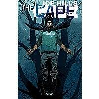 Joe Hill's The Cape - Graphic Novel Kindle Edition - $  0.99 Amazon.com - No Rush Shipping Credits apply
