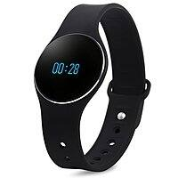 GBlife Bluetooth 4.0 Smart Bracelet Sport Watch $  15.59+ Free S&H @Amazon