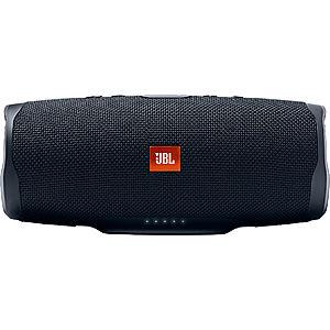 JBL Charge 4 Portable Bluetooth Speaker $99.99 w/ Verizon Up YMMV?