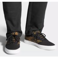Adidas 3MC Vulc Shoes - Black $19.20 + fs @Adidas US