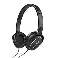 Klipsch Reference R6 On-Ear Headphones $  27.99 + Free Shipping at Amazon