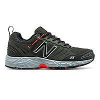 New Balance 573 Men's Trail Running Shoes $32.99 + $1 Shipping