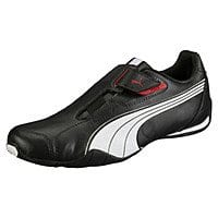 PUMA Sale: Pique Polo $12, Graphic Tee $10, Redon Men's Shoes $25 & More + Free S/H