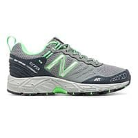 Women's New Balance 573 Running Shoes $27.99 + Free Shipping (Standard or Wide)