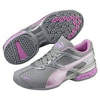 PUMA Mothers Day Sale: Extra 30% off Womens Select Sale: Flip-Flops $10.50, BB Cap $9, Essentials Tee $10, Carson 2 Nature Knit Shoes $28, Tazon 6 $31, Vega SL Shoes $24.49 &more