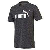 PUMA Semi-Annual Sale + Coupon for Additional Savings Extra 30% off + Free S&H